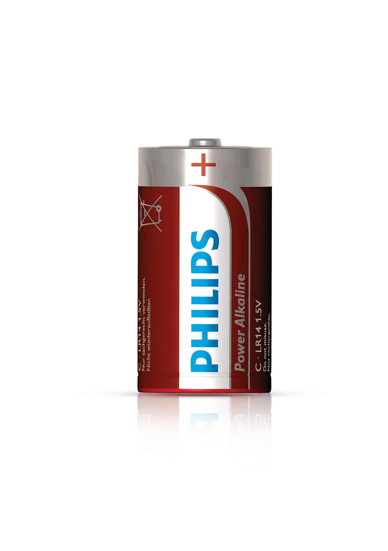 Ellátja energiával a nagy fogyasztású készülékeket