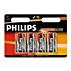 PowerLife Baterie