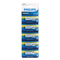 Minicells Battery