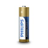 Premium Alkaline