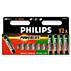 PowerLife Batterij