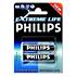 ExtremeLife Batterij