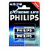 ExtremeLife Pil
