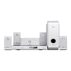 LX600/01  Digitale A/V-receiver