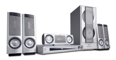 visit the support page for your digital av receiver system lx700 21s rh philips com sg Philips Home Theater System manual home theater philips lx700