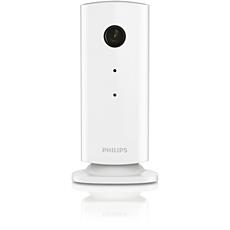 M100F/12 -    Système de surveillance sans fil