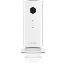 M100/05 -    Wireless Home Monitor