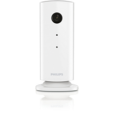 M100/12  Bezvadu mājas uzraudzības ierīce