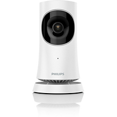 M120/10  Système de surveillance HD sans fil In.Sight