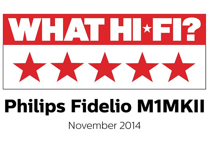 https://images.philips.com/is/image/PhilipsConsumer/M1MKIIBO_00-KA1-no_NO-001