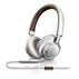 Fidelio Nauszny zestaw słuchawkowy z pałąkiem na głowę