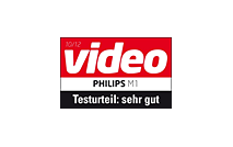 https://images.philips.com/is/image/PhilipsConsumer/M1_00-KA1-de_DE-001