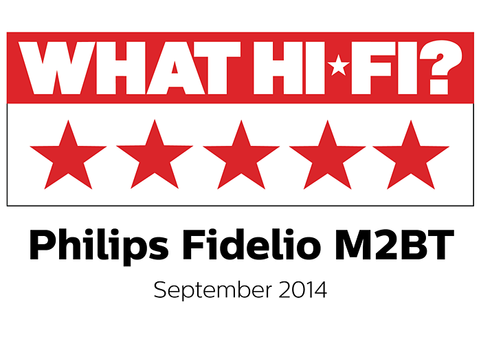 https://images.philips.com/is/image/PhilipsConsumer/M2BTBK_00-KA1-it_IT-001