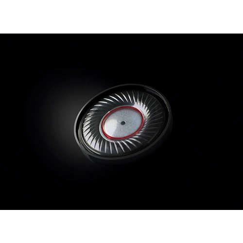 Fidelio Hoofdtelefoon met Lightning-aansluiting