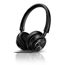 Fidelio слушалки