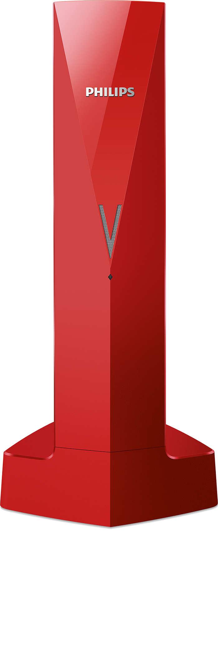 Най-фината линия за свързване