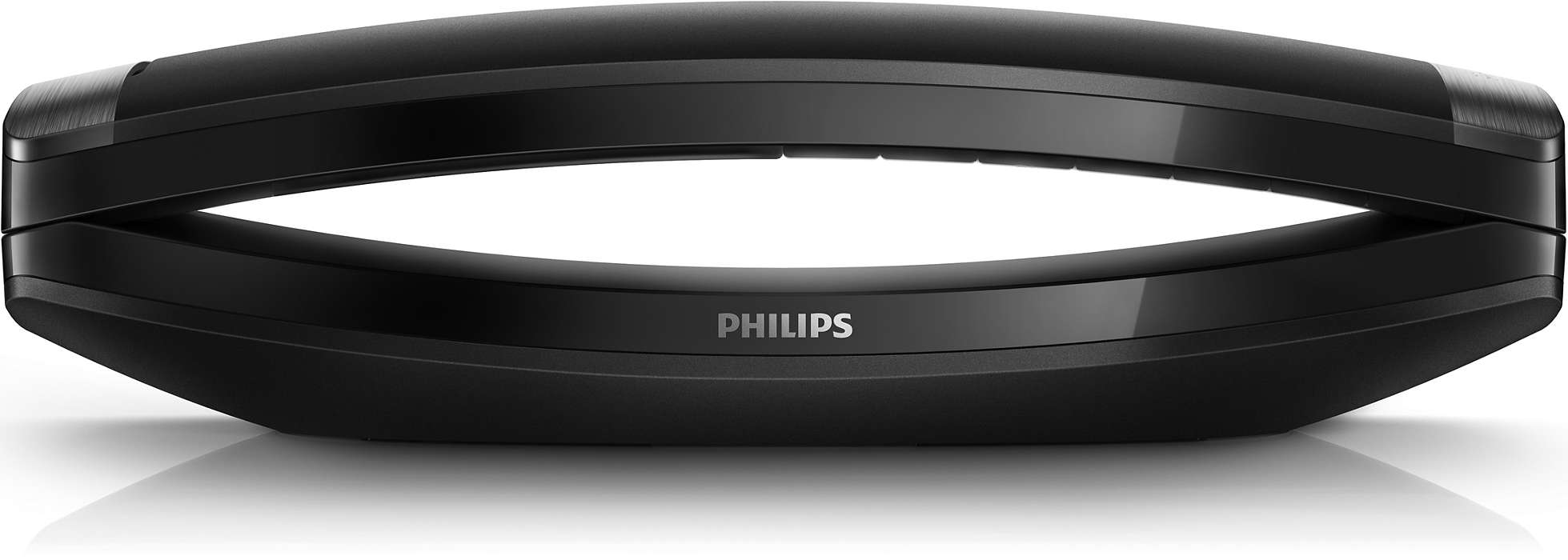 Design cordless phone M8881B/90 | Philips