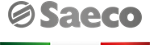 Saeco RI9353/11