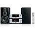 Heritage Audio DVD-HiFi-systeem met componentontwerp