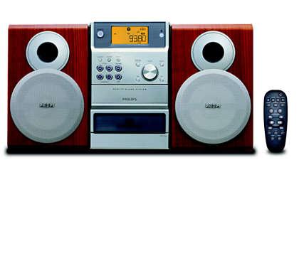 Музыка в формате MP3-CD на ваш вкус