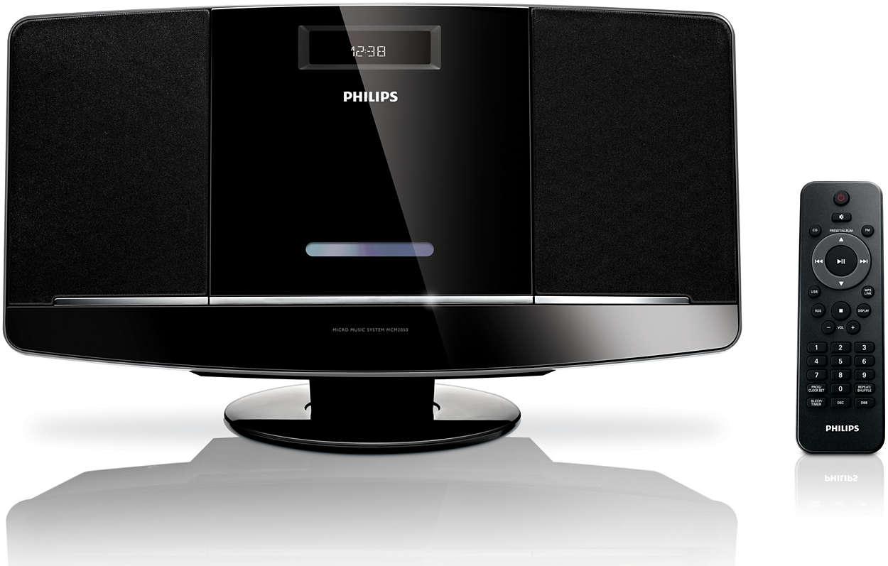Звукова система, която подхожда на вашия дом