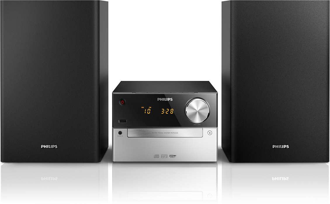 Atsipalaiduokite klausydamiesi puikios muzikos