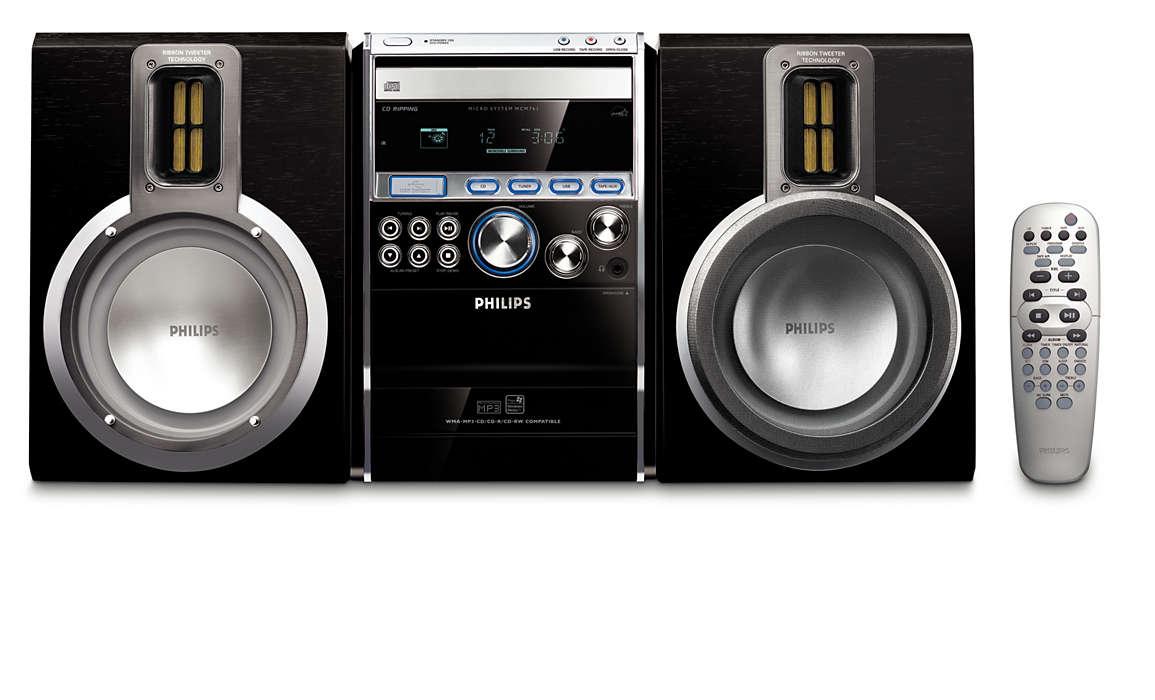 Sužavėti garsų