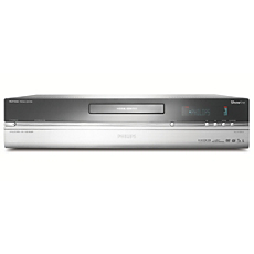 MCP9350I/31 Showline Media Center