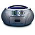 Magnavox CD Soundmachine
