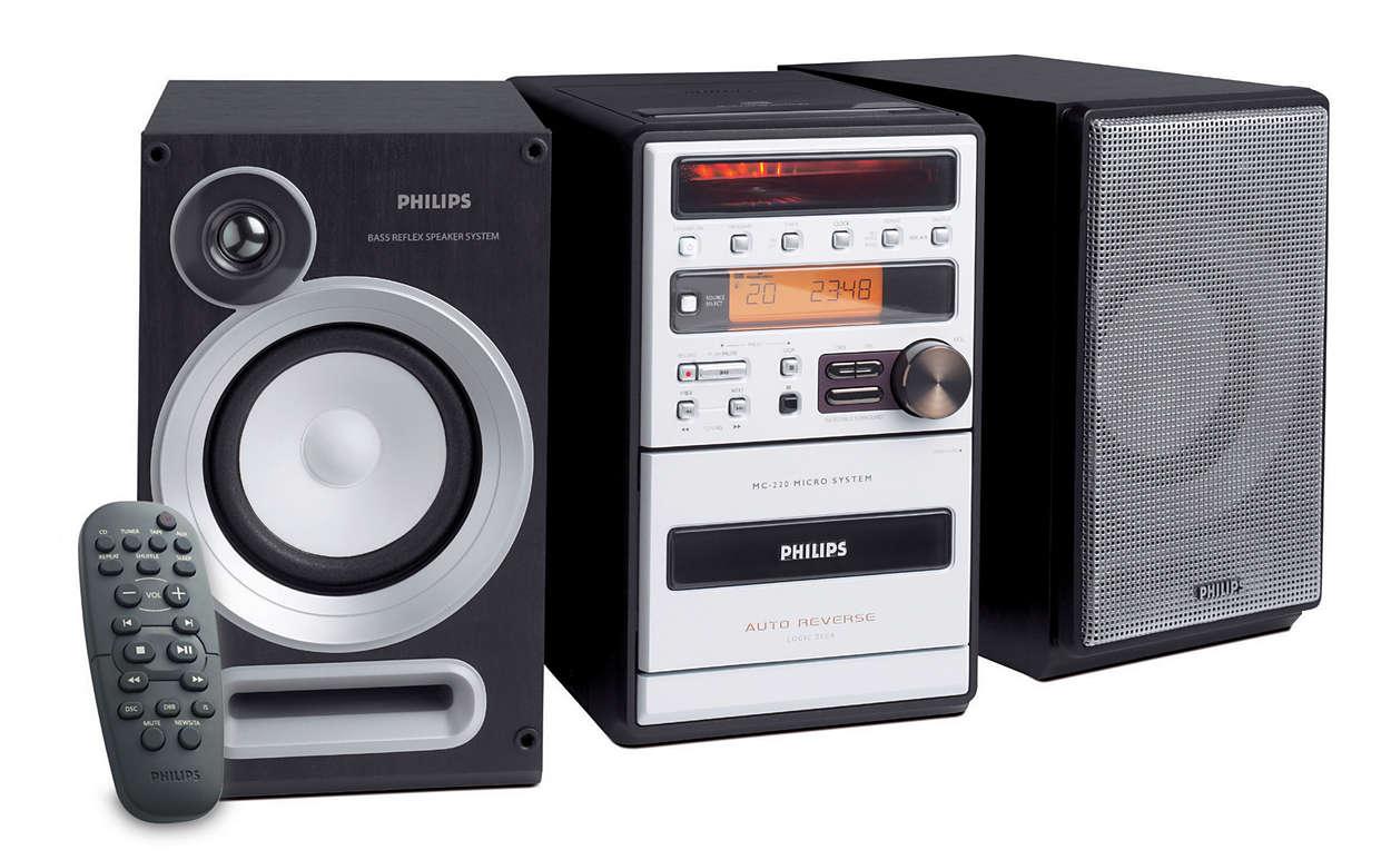 Setări personalizate pentru sunet
