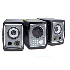 MC-320/22 -    Micro Hi-Fi System
