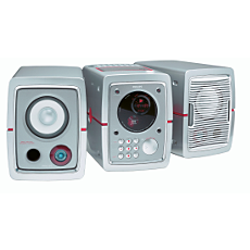 MC-M350/22  Micro Hi-Fi System