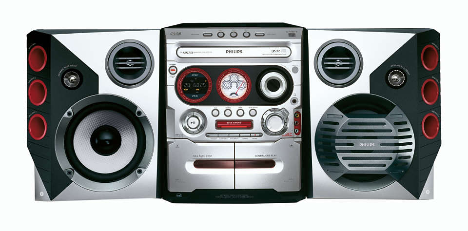 Remote Control MP3 Music from Your PC