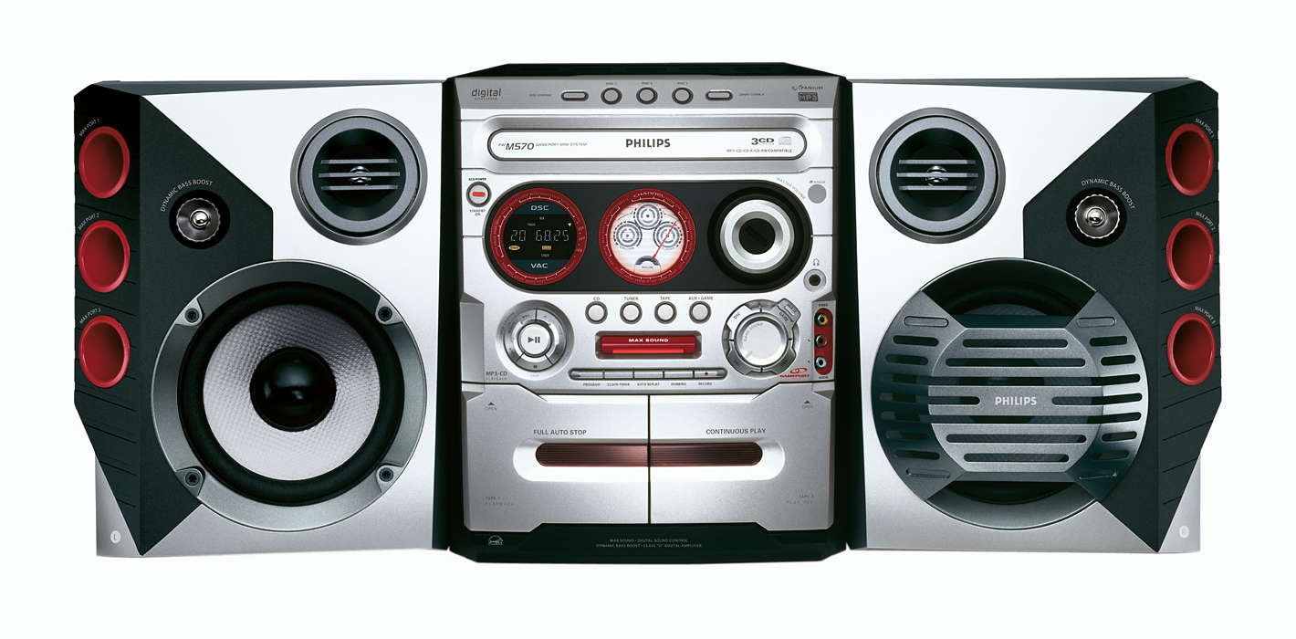 Controla a distancia la música MP3 desde tu PC