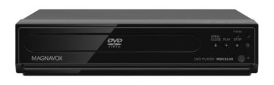 visit the support page for your mdv2100 f7 magnavox rh philips ca Magnavox DVD User Manual Magnavox Flat Screen TV Manual