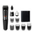 Multigroom series 3000 10-in-1, Face and Hair