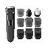 Norelco Multigroom 3500 multipurpose trimmer