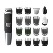 Multigroom 5000 Face, Head and Body