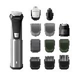 Multigroom series 7000