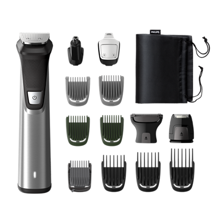 Philips Multigroom seria 7000