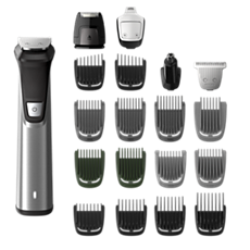 MG7750/49 - Philips Norelco Multigroom 7000 Face, Head and Body