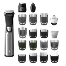 MG7770/18 Multigroom 7000 Face, Head and Body