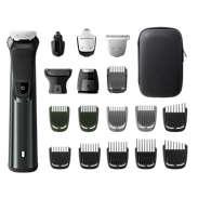Multigroom series 7000 18 u 1, lice, kosa i dlačice na tijelu
