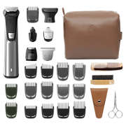 Norelco Multigroom 9000 Face, Head and Body