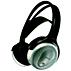 Magnavox MHC1100/00