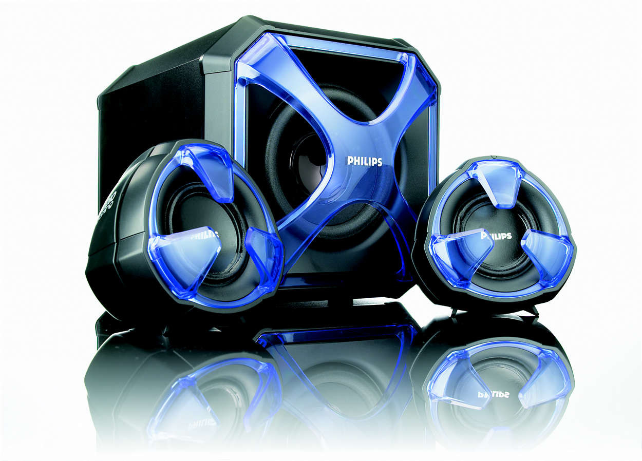 Cooler Game-Sound