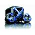 Multimedya Hoparlörleri 2.1
