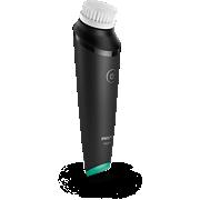 VisaPure MEN Essential Dispositivo per la pulizia del viso