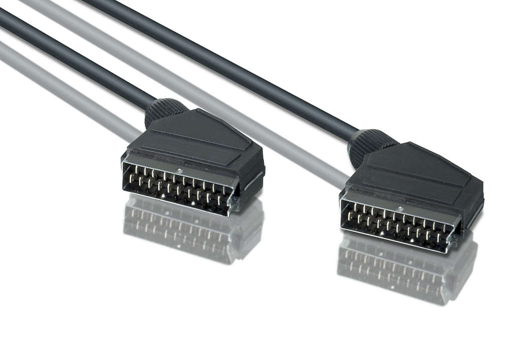 Connexion fiable garantie
