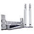 Matchline DVD home theater system